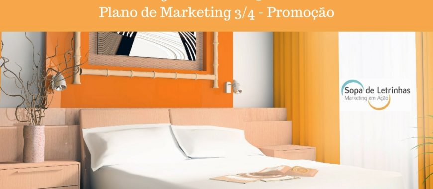 Video 11 - Plano de Marketing - Terceira parte - promoções_bx