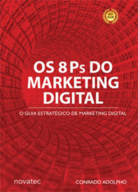 8ps-do-mkt-digital